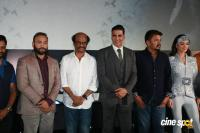 2 point 0 Movie Trailer Launch (34)