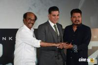 2 point 0 Movie Trailer Launch (35)