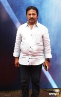 2 point 0 Movie Trailer Launch (7)