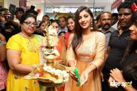 Yashika Anand Launched Easybuy Store Photos
