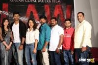 Law Movie Trailer Launch (20)
