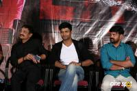 Law Movie Trailer Launch (26)