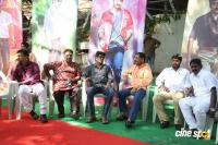 Monagadevaru Movie Opening (1)