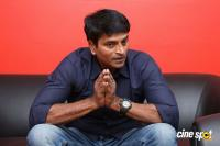 Ravi Babu Interview Photos (2)