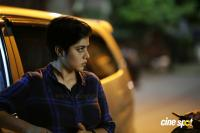 Blue Whale Movie Stills (3)