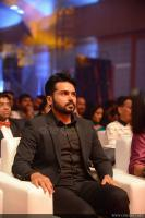 Karthi at Zee Keralam Channel Launch (3)
