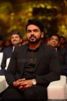 Karthi at Zee Keralam Channel Launch (8)