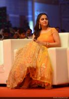 Wamiqa Gabbi at Zee Keralam Channel Launch (3)