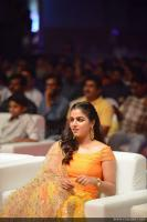 Wamiqa Gabbi at Zee Keralam Channel Launch (5)