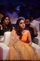 Wamiqa Gabbi at Zee Keralam Channel Launch (6)