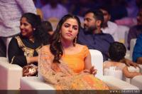 Wamiqa Gabbi at Zee Keralam Channel Launch (7)