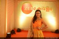Wamiqa Gabbi at Zee Keralam Channel Launch (10)