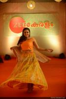 Wamiqa Gabbi at Zee Keralam Channel Launch (13)