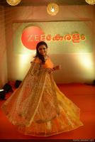 Wamiqa Gabbi at Zee Keralam Channel Launch (14)