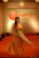 Wamiqa Gabbi at Zee Keralam Channel Launch (15)