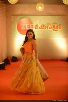 Wamiqa Gabbi at Zee Keralam Channel Launch (16)