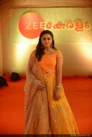 Wamiqa Gabbi at Zee Keralam Channel Launch (8)