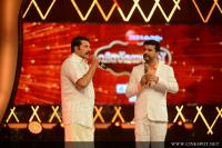 Zee Keralam Channel Launch Photos