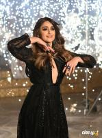 Amar Akbar Anthony Actress Ileana D'Cruz (2)