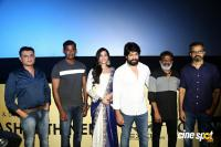 KGF Trailer Launch Photos