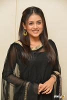 Mishti at Sarabha Movie Press Meet (13)