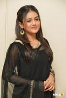 Mishti at Sarabha Movie Press Meet (14)