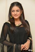Mishti at Sarabha Movie Press Meet (15)