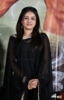 Mishti at Sarabha Movie Press Meet (2)