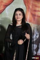 Mishti at Sarabha Movie Press Meet (3)