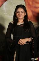 Mishti at Sarabha Movie Press Meet (4)