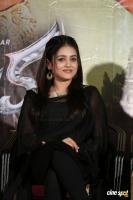 Mishti at Sarabha Movie Press Meet (5)