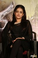 Mishti at Sarabha Movie Press Meet (8)