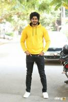 Vasanth Sameer New Photos (1)