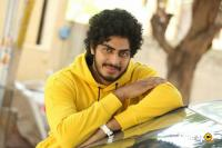 Vasanth Sameer New Photos (10)