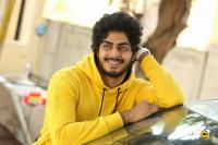 Vasanth Sameer New Photos (11)