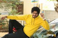 Vasanth Sameer New Photos (13)