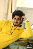Vasanth Sameer New Photos (14)