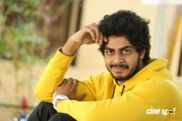 Vasanth Sameer New Photos (17)