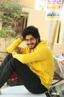Vasanth Sameer New Photos (18)