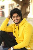 Vasanth Sameer New Photos (21)