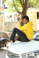 Vasanth Sameer New Photos (22)