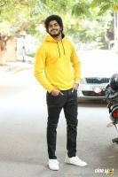 Vasanth Sameer New Photos (4)