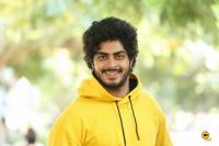 Vasanth Sameer New Photos (5)