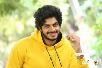 Vasanth Sameer New Photos (7)