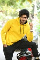 Vasanth Sameer New Photos (8)