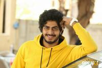 Vasanth Sameer New Photos (9)