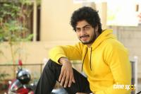 Vasanth Sameer New Photos (19)