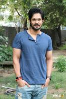 Nakul at Sei Movie Press Meet (1)