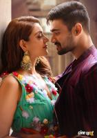 Kavacham Telugu Movie Photos
