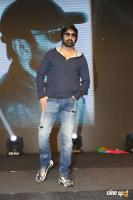 Ravi Teja at Amar Akbar Anthony Pre Release Event (14)